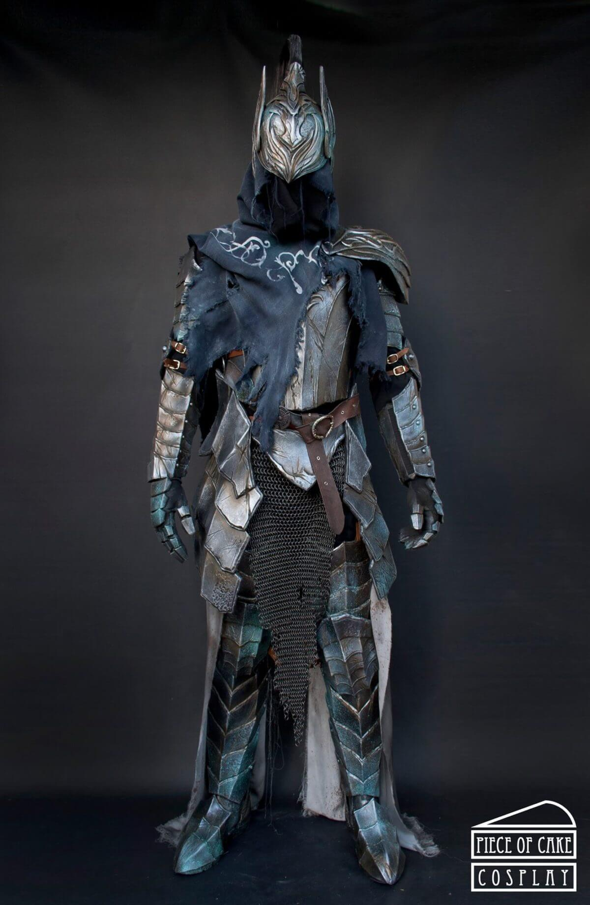 Artorias | Dark Souls