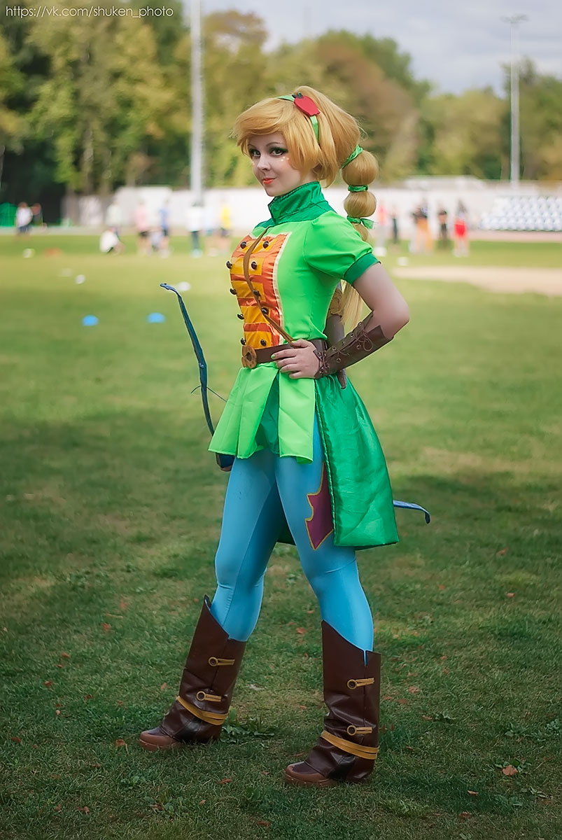 Applejack z My Little Pony Equestria Girls: Friendship Games