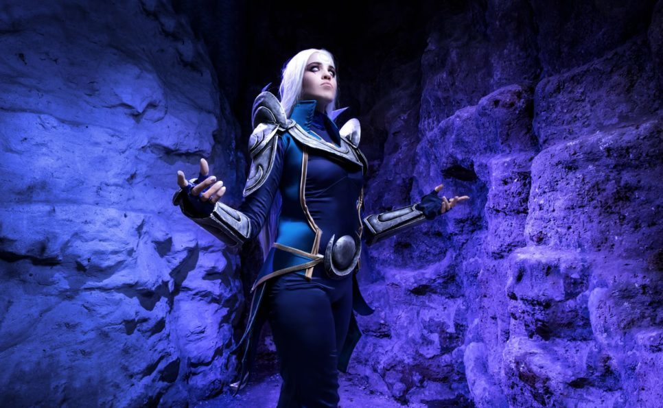 Diana | League of Legends