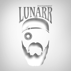 Lunarr Photography