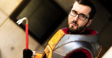 Gordon Freeman | Half-Life 2