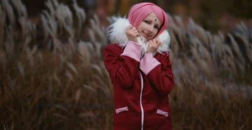 Sakura Haruno | The Last: Naruto the Movie