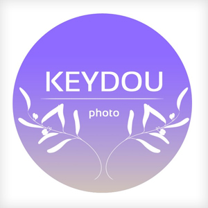 KeyDou photo