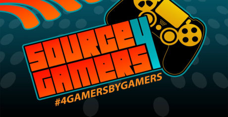 Source4gamers   Gniezno