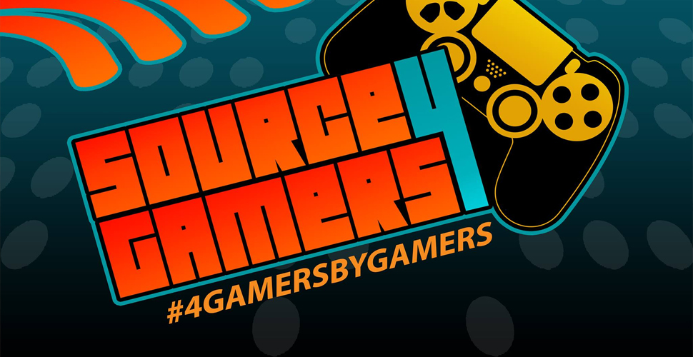 Source4gamers | Gniezno