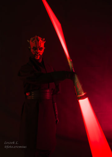 Darth Maul | Star Wars
