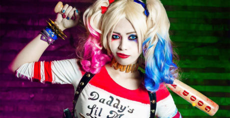 Harley Quinn | Suicide Squad