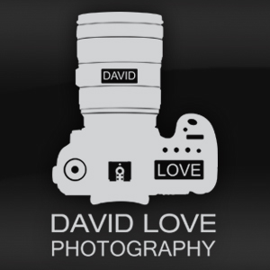 David Love Photography