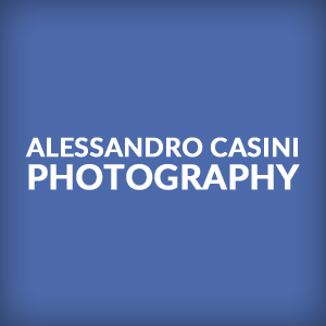 Alessandro Casini Photography
