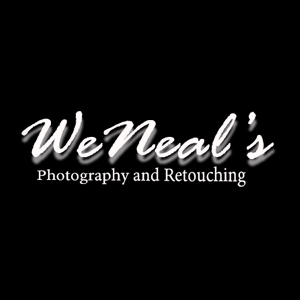 WeNeals Photography and Retouching