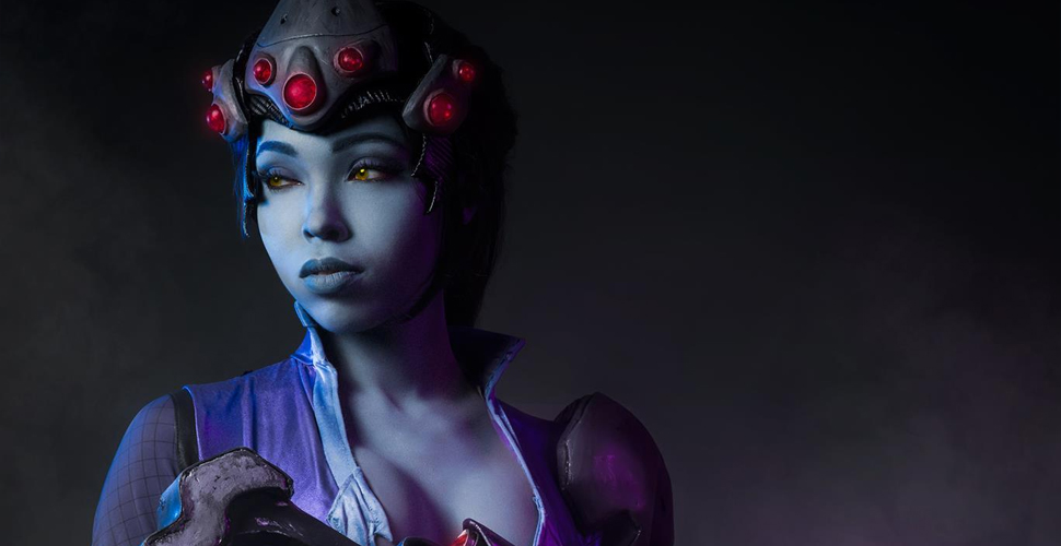Widowmaker | Overwatch