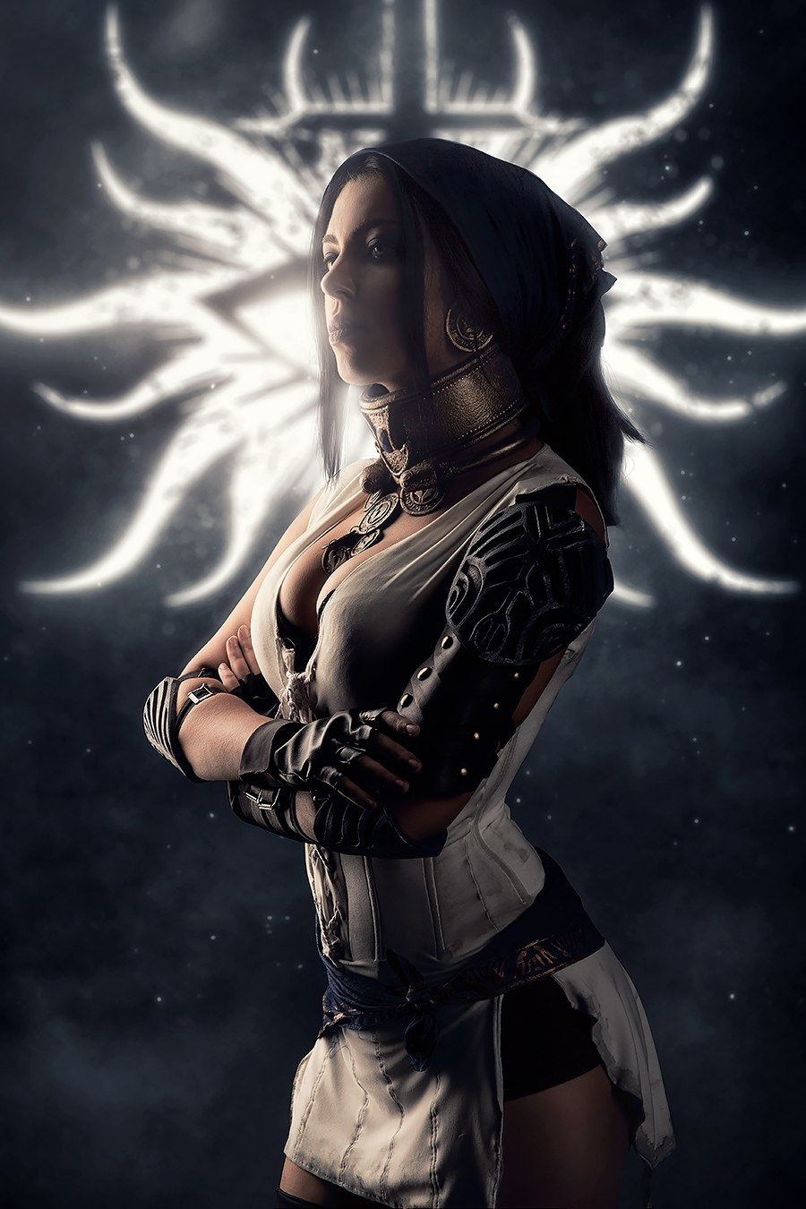 Isabela | Dragon Age
