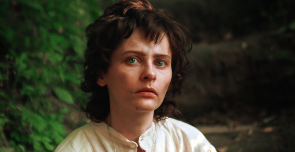 Frodo Baggins z The Lord of the Rings