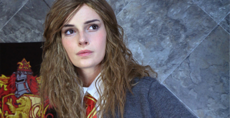 Hermiona Granger | Harry Potter
