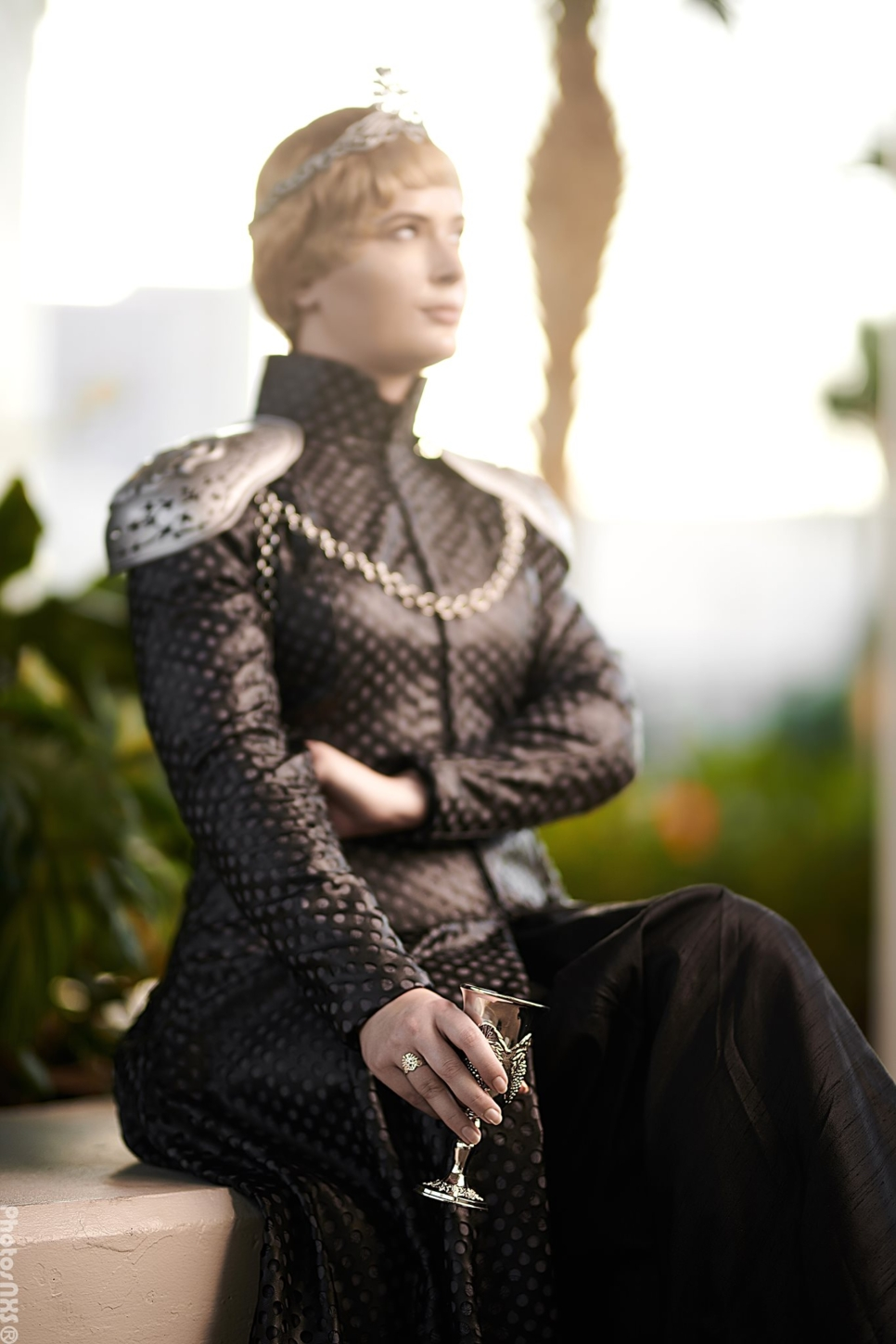 Cersei Lannister | Game of Thrones
