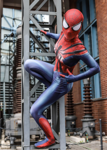 Spider-girl | Marvel