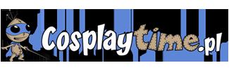 Logo Cosplaytime.pl
